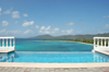 las tortugas villa in carriacou